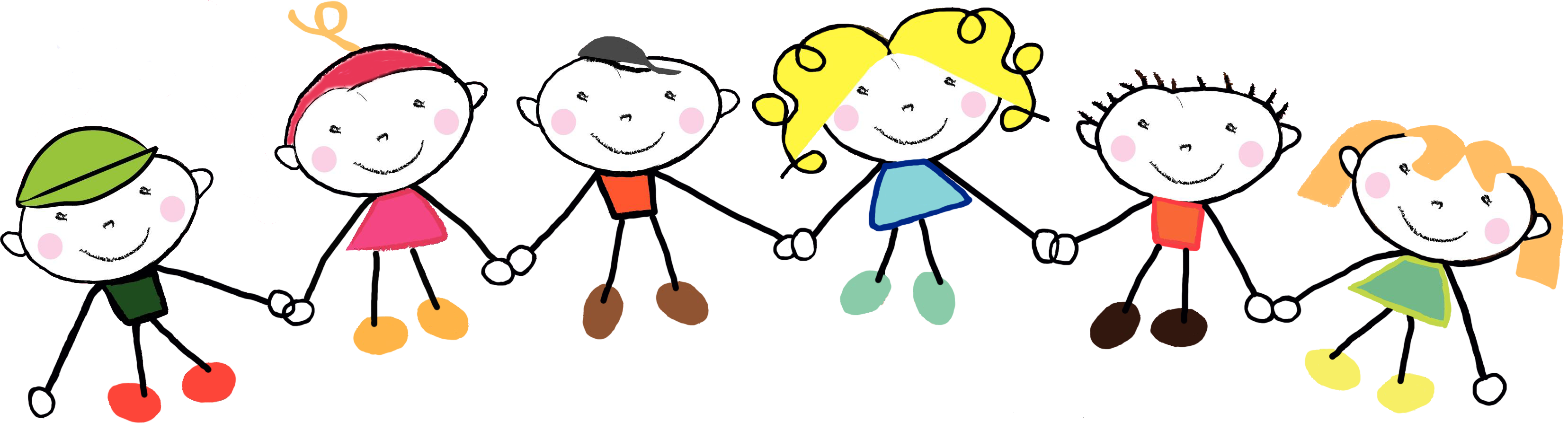 kids.png (3312×928)